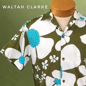 Waltah Clarke